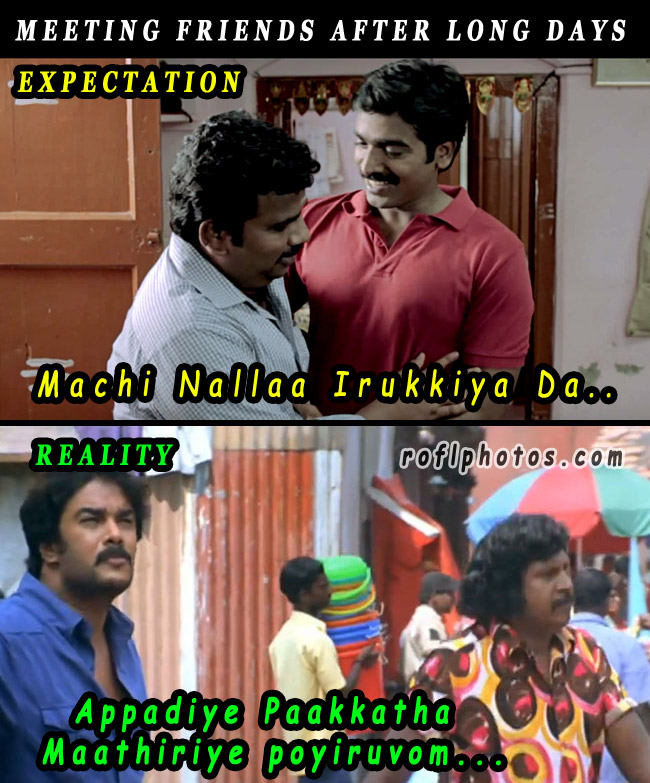 Tamil Comedy Memes Vadivelu Memes Images Vadivelu Comedy Memes