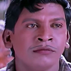 Vadivelu Images: Tamil Comedy Actor Vadivelu Face ... Vadivelu Angry Reaction